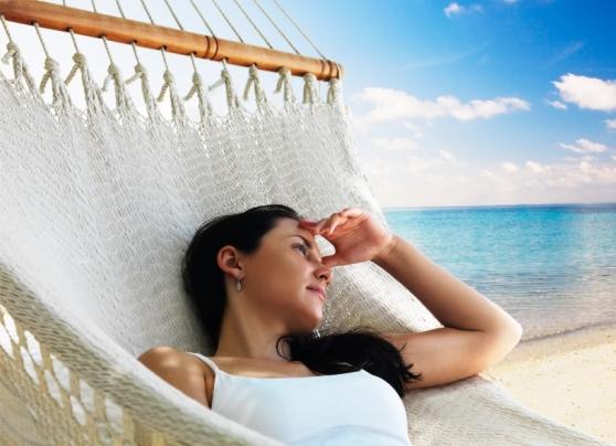 image-articolo-i-benefici-della-vacanza-manteniamoli-cosi