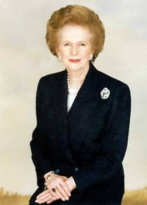 1462880506Margaret_Thatcher