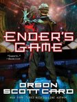 enders_game_book_cover