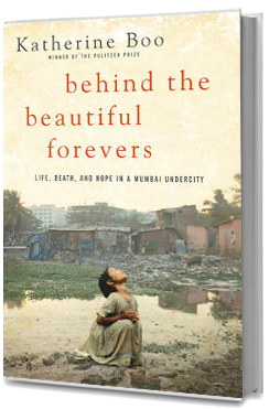 FabOverFifty_My_Favorite_Books_of_2012_Linda_Wolfe_Behind_The_Beautiful_Forevers