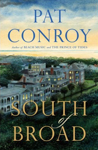 pat-conroy-south-of-broad-img