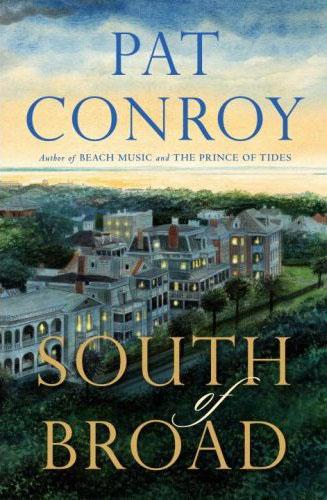 pat-conroy-south-of-broad-img
