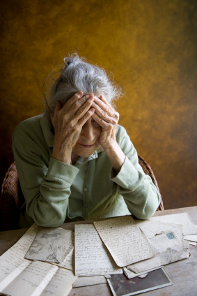 elderlywoman1