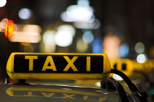 img_taxi[1]