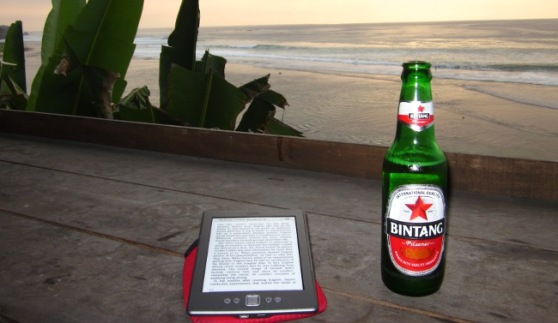 amazon-kindle-and-bintang