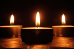 Triptic_of_candles