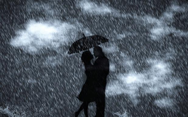 rain-930262_960_720