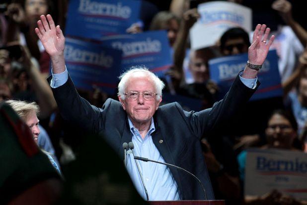 Bernie_Sanders_by_Gage_Skidmore (1)