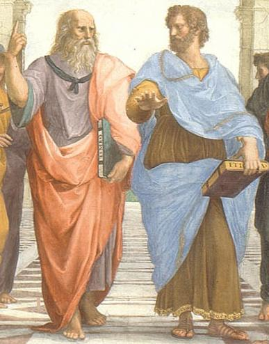 plato_and_aristotle_in_the_school_of_athens_by_italian_rafael