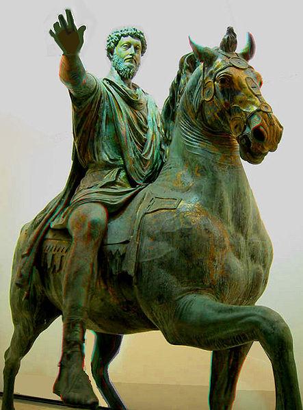 443px-marcus_aurelius_equestrian_2d